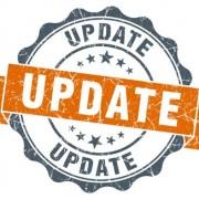 Update-Update-Update