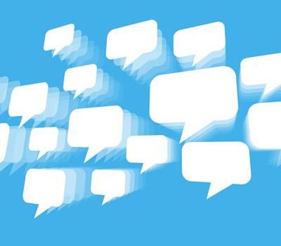 Arnima - Content Development - Social Updates