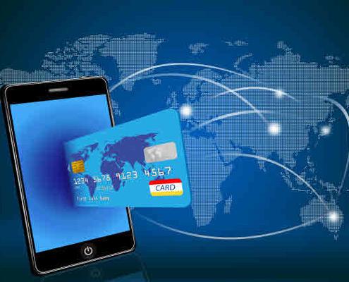 Arnima - ECommerce - Mobile ECommerce