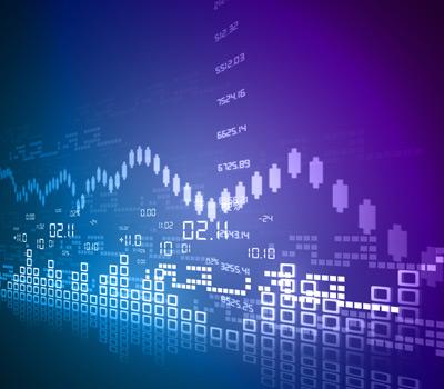 Arnima - IM - Analytics, Tracking & Measuring Concept