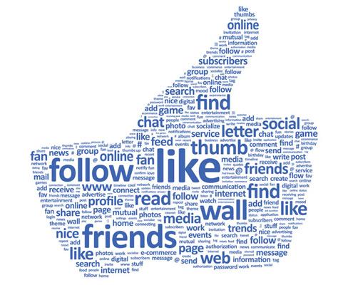 Arnima - Social Media - Header
