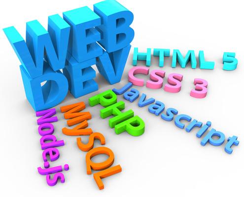 Arnima - Web Application Development - What is a Web App?